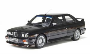 EVA коврики на BMW 3 (Е30) 1983-1991 coupe