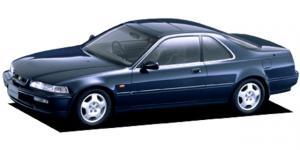EVA коврики на Honda Legend 2004 - 2012