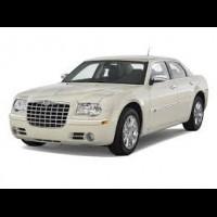 Chrysler 300C 2004 - 2010 4WD