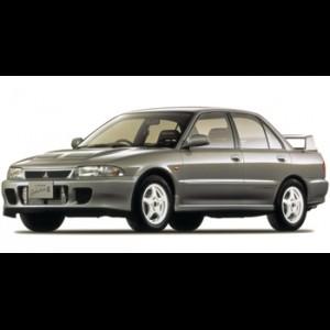 Mitsubishi Lancer 6 4WD
