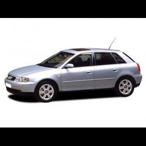 Коврик Audi A3 (8L) 1996 - 2003